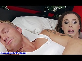 Anal Ass Babe Cumshot Fuck Housewife Juicy Lingerie