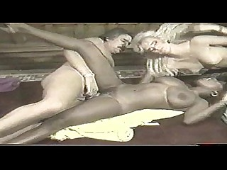 Ass Big Tits Black Blonde Blowjob Brunette Chick Big Cock