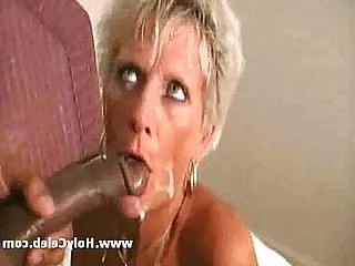 Ass Big Tits Black Boobs Big Cock Huge Cock Mammy