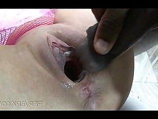 Anal Ass BDSM Black Blowjob Bus Big Cock Crazy