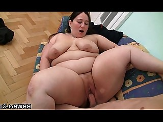 Ass Big Tits Boobs BBW Fatty Gang Bang Horny Seduced