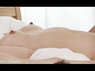 Big Cock Friends Horny Huge Cock Idol Japanese MILF Oriental