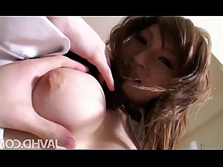 Big Tits Boobs Hardcore Japanese Oriental Slender Sucking Teen