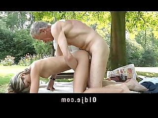 Blonde Blowjob Doggy Style Double Penetration Fuck Hardcore Juicy Licking