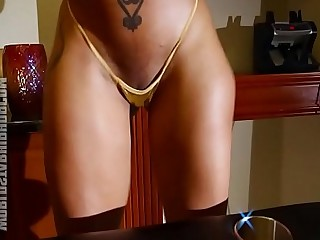Ass Ebony Exotic Sweet