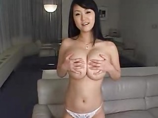 Big Tits Boobs Bus Busty Cute Japanese Natural