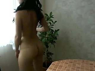 Amateur Beauty Boobs Brunette Hot Nude Teen Webcam
