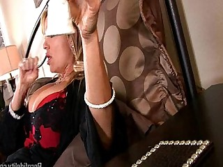 Big Tits Boobs Bus Busty Car Couple Double Penetration Fuck