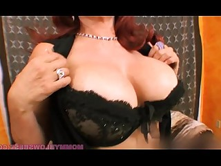 Big Tits Blowjob Boobs Big Cock Cumshot Facials Fuck Hot