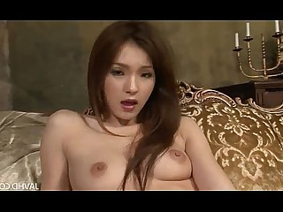 Babe Japanese Oriental Pussy Sweet Teen Toys