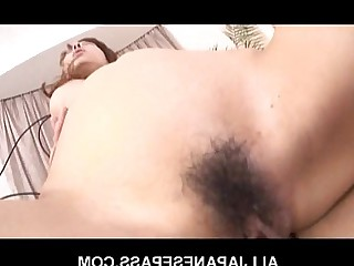 Ass Blowjob Bus Busty Creampie Cumshot Double Penetration Fingering