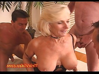 Cumshot Gang Bang Granny Group Sex Mammy Mature Orgy Prostitut