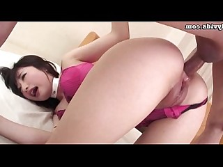 Anal Babe Blowjob Boobs Cute Fuck Group Sex Japanese