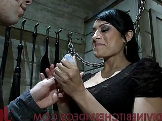 Anal BDSM Crazy Domination Exotic Gang Bang Hardcore Office
