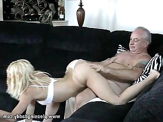 Ass Blonde Blowjob Fuck Hardcore Hot Old and Young Schoolgirl