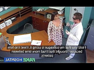 Amateur BDSM Curvy Dolly Hidden Cam Nurses POV Really