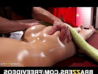 Ass Babe Big Tits Blonde Flexible Fuck Massage Nasty