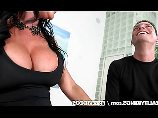 Ass Big Tits Boobs Big Cock Juicy Mammy Massage MILF