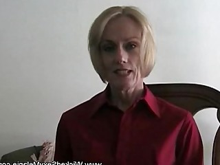 Amateur Blowjob Close Up Cougar Creampie Cumshot Fuck Granny