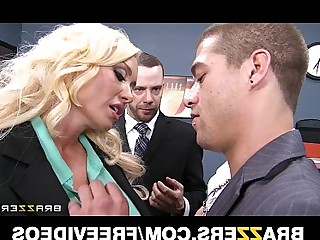 Big Tits Blonde Boobs Deepthroat Doggy Style Fuck Hardcore Hot