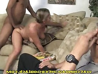 Ass Black Blonde Blowjob Daughter Ebony Exotic Hardcore