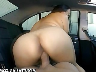 Ass Boobs Brunette Bus Busty Car Big Cock Cute