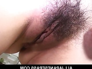 Ass Blowjob Cumshot Deepthroat Facials Fingering Hairy Hardcore