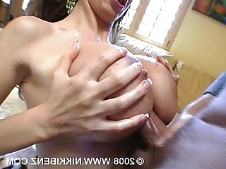 Blowjob Boobs Bus Busty Big Cock Creampie Cumshot Fetish