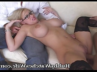 Ass Blonde Blowjob Bus Busty Fuck Glasses Group Sex