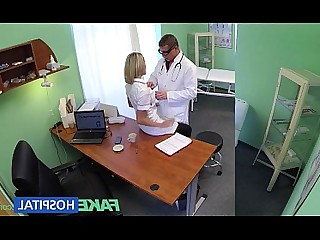 Amateur Dolly Hidden Cam Hot Nurses POV Really Rimming
