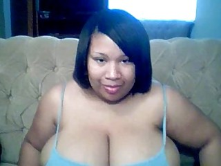 Big Tits Black Boobs Brunette Cumshot Ebony Exotic BBW