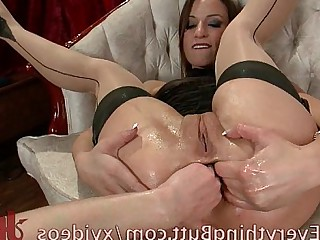 Anal Ass Fisting Fuck Prostitut Slave Stocking Strapon