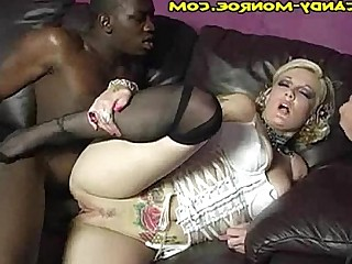 Ass Babe Black Blonde Blowjob Ebony Exotic Fuck