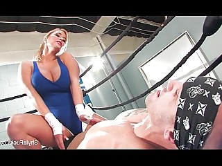 Big Tits Blonde Cumshot Fuck Hardcore Hot Pornstar Train