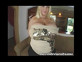 Ass Big Tits Bus Busty Curvy BBW Fatty Fuck